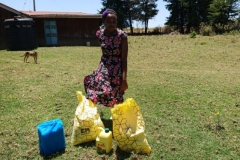Home Distribuition Narok September (7)