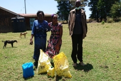 Home Distribuition Narok September (8)